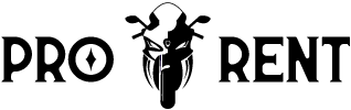Motorsiklet Kiralama